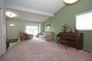 Photo 3: 1208 52 Street in Edmonton: Zone 29 House for sale : MLS®# E4164389