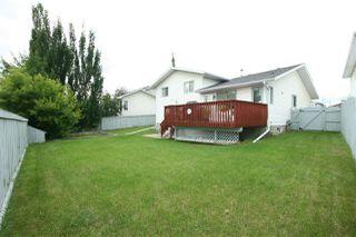 Photo 2: 1208 52 Street in Edmonton: Zone 29 House for sale : MLS®# E4164389
