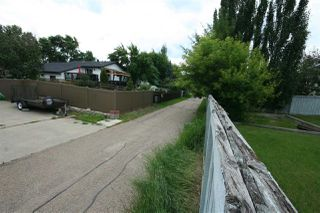 Photo 22: 1208 52 Street in Edmonton: Zone 29 House for sale : MLS®# E4164389