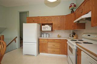Photo 9: 1208 52 Street in Edmonton: Zone 29 House for sale : MLS®# E4164389