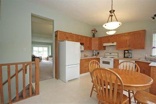 Photo 7: 1208 52 Street in Edmonton: Zone 29 House for sale : MLS®# E4164389