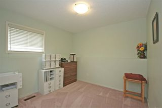 Photo 15: 1208 52 Street in Edmonton: Zone 29 House for sale : MLS®# E4164389
