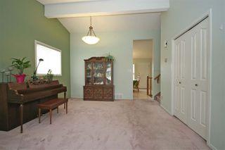Photo 5: 1208 52 Street in Edmonton: Zone 29 House for sale : MLS®# E4164389
