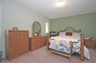 Photo 12: 1208 52 Street in Edmonton: Zone 29 House for sale : MLS®# E4164389