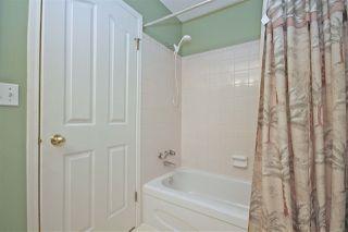 Photo 17: 1208 52 Street in Edmonton: Zone 29 House for sale : MLS®# E4164389