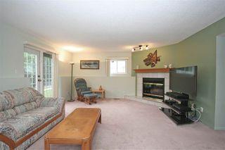 Photo 11: 1208 52 Street in Edmonton: Zone 29 House for sale : MLS®# E4164389