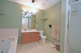 Photo 13: 1208 52 Street in Edmonton: Zone 29 House for sale : MLS®# E4164389