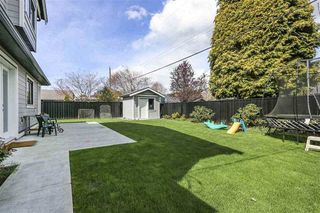 Photo 14: 1350 SOWDEN Street in North Vancouver: Norgate House for sale : MLS®# R2386683