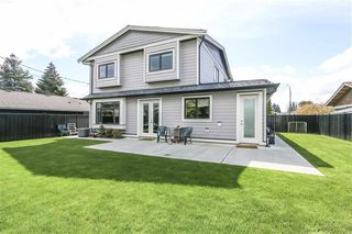 Photo 13: 1350 SOWDEN Street in North Vancouver: Norgate House for sale : MLS®# R2386683