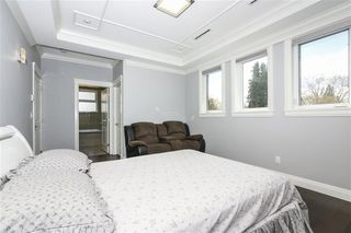 Photo 11: 1350 SOWDEN Street in North Vancouver: Norgate House for sale : MLS®# R2386683