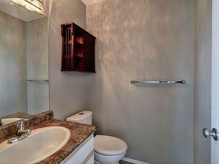 Photo 12:  in Edmonton: Zone 28 House for sale : MLS®# E4165411