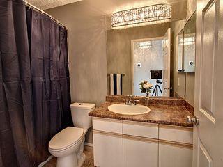 Photo 13:  in Edmonton: Zone 28 House for sale : MLS®# E4165411