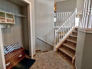 Photo 4:  in Edmonton: Zone 28 House for sale : MLS®# E4165411