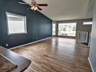 Photo 5:  in Edmonton: Zone 28 House for sale : MLS®# E4165411