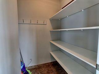 Photo 9:  in Edmonton: Zone 28 House for sale : MLS®# E4165411