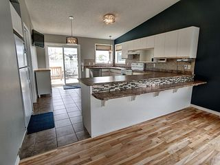 Photo 7:  in Edmonton: Zone 28 House for sale : MLS®# E4165411