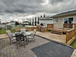 Photo 3:  in Edmonton: Zone 28 House for sale : MLS®# E4165411