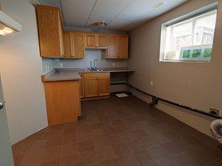 Photo 20:  in Edmonton: Zone 28 House for sale : MLS®# E4165411
