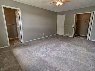 Photo 10:  in Edmonton: Zone 28 House for sale : MLS®# E4165411