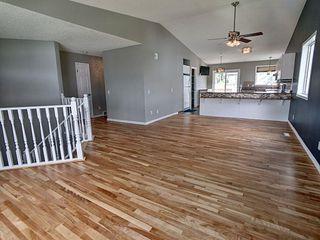 Photo 6:  in Edmonton: Zone 28 House for sale : MLS®# E4165411