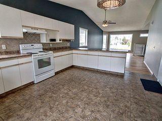 Photo 8:  in Edmonton: Zone 28 House for sale : MLS®# E4165411