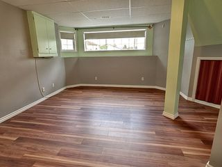 Photo 17:  in Edmonton: Zone 28 House for sale : MLS®# E4165411