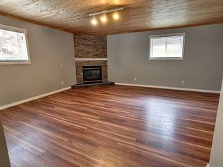 Photo 16:  in Edmonton: Zone 28 House for sale : MLS®# E4165411