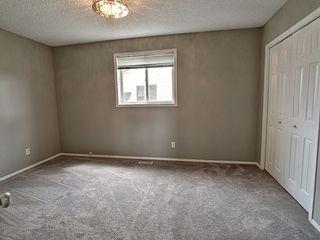 Photo 14:  in Edmonton: Zone 28 House for sale : MLS®# E4165411