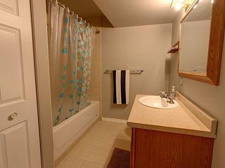 Photo 18:  in Edmonton: Zone 28 House for sale : MLS®# E4165411
