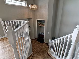Photo 15:  in Edmonton: Zone 28 House for sale : MLS®# E4165411