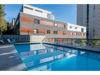 """Photo 16: 1105 1330 HARWOOD Street in Vancouver: West End VW Condo for sale in """"WESTSEA TOWERS"""" (Vancouver West)  : MLS®# R2388621"""