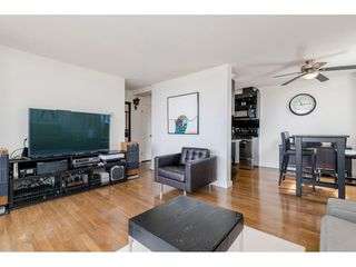 """Photo 4: 1105 1330 HARWOOD Street in Vancouver: West End VW Condo for sale in """"WESTSEA TOWERS"""" (Vancouver West)  : MLS®# R2388621"""