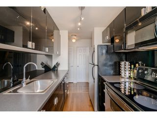 """Photo 6: 1105 1330 HARWOOD Street in Vancouver: West End VW Condo for sale in """"WESTSEA TOWERS"""" (Vancouver West)  : MLS®# R2388621"""