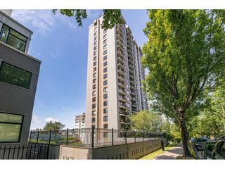 """Photo 18: 1105 1330 HARWOOD Street in Vancouver: West End VW Condo for sale in """"WESTSEA TOWERS"""" (Vancouver West)  : MLS®# R2388621"""