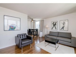 """Photo 3: 1105 1330 HARWOOD Street in Vancouver: West End VW Condo for sale in """"WESTSEA TOWERS"""" (Vancouver West)  : MLS®# R2388621"""