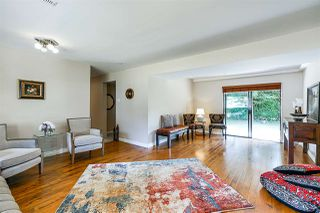 Photo 13: 914 OSPREY Place in Port Coquitlam: Lincoln Park PQ House for sale : MLS®# R2390367