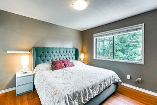 Photo 8: 914 OSPREY Place in Port Coquitlam: Lincoln Park PQ House for sale : MLS®# R2390367