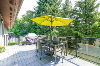 Photo 4: 914 OSPREY Place in Port Coquitlam: Lincoln Park PQ House for sale : MLS®# R2390367