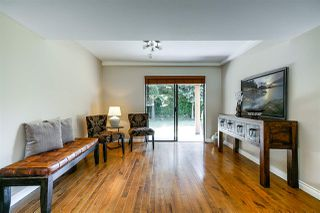 Photo 12: 914 OSPREY Place in Port Coquitlam: Lincoln Park PQ House for sale : MLS®# R2390367