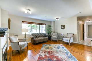 Photo 14: 914 OSPREY Place in Port Coquitlam: Lincoln Park PQ House for sale : MLS®# R2390367