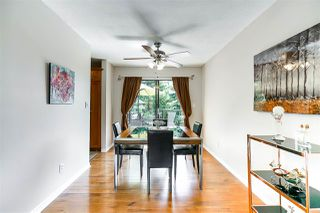 Photo 3: 914 OSPREY Place in Port Coquitlam: Lincoln Park PQ House for sale : MLS®# R2390367