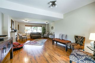 Photo 5: 914 OSPREY Place in Port Coquitlam: Lincoln Park PQ House for sale : MLS®# R2390367