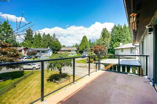 Photo 10: 914 OSPREY Place in Port Coquitlam: Lincoln Park PQ House for sale : MLS®# R2390367