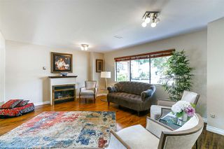 Photo 15: 914 OSPREY Place in Port Coquitlam: Lincoln Park PQ House for sale : MLS®# R2390367