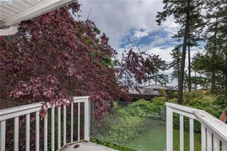 Photo 30: 4825 Major Road in VICTORIA: SE Cordova Bay Single Family Detached for sale (Saanich East)  : MLS®# 413796