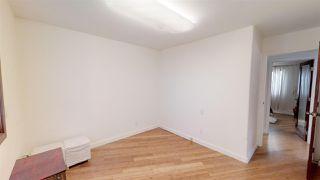 Photo 22: 11026 110 Avenue in Edmonton: Zone 08 House for sale : MLS®# E4168139