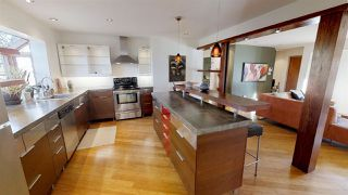 Photo 3: 11026 110 Avenue in Edmonton: Zone 08 House for sale : MLS®# E4168139