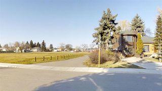 Photo 28: 11026 110 Avenue in Edmonton: Zone 08 House for sale : MLS®# E4168139