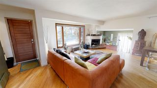 Photo 10: 11026 110 Avenue in Edmonton: Zone 08 House for sale : MLS®# E4168139