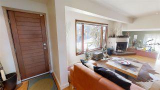 Photo 8: 11026 110 Avenue in Edmonton: Zone 08 House for sale : MLS®# E4168139